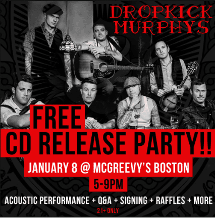 dropkickmurphysfreereleaseparty