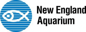 New England Aquarium Coupons
