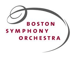 Boston Symphony Orchestra Free Chamber Concerts