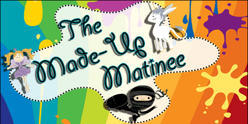 Made-Up Matinee