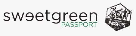 sweetgreen passport boston