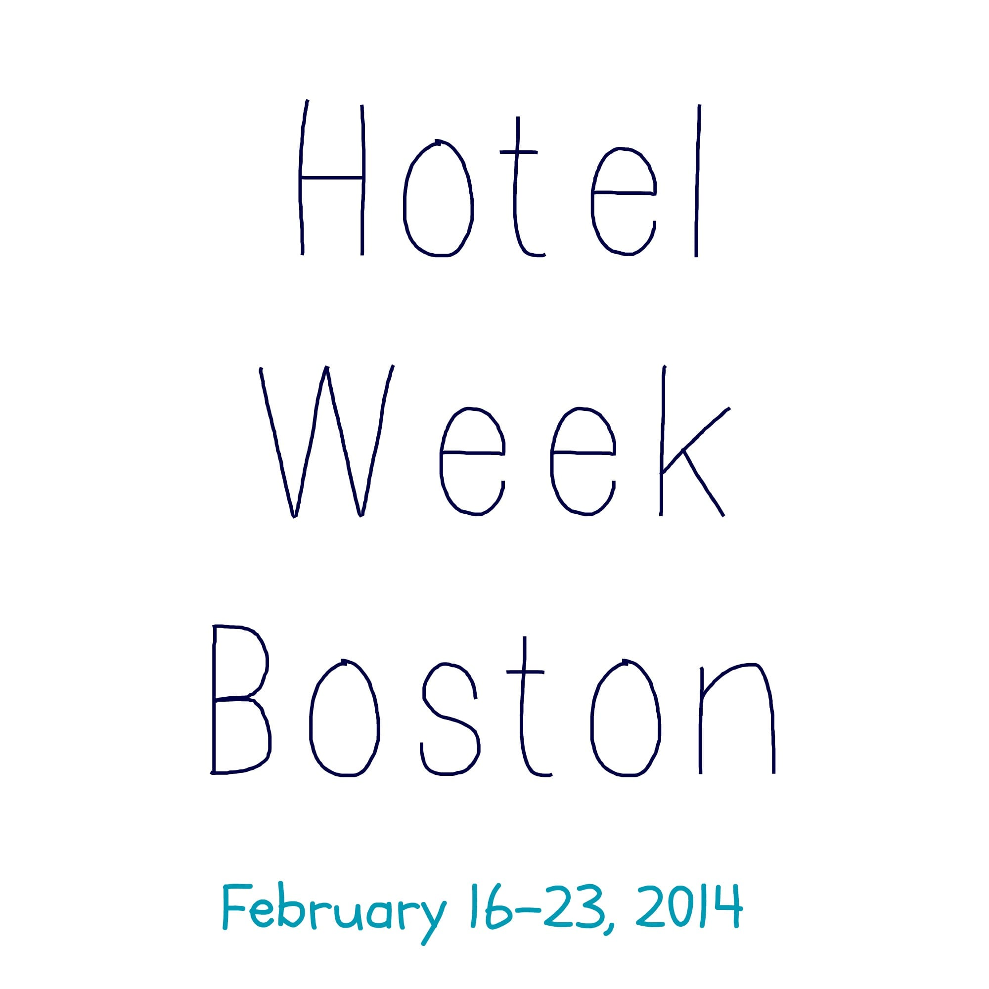 Hotel deals boston on budget for Best vacations to take in february