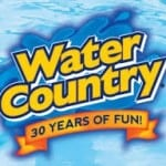 Water Country Portsmouth Discounts