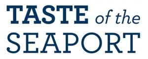 Taste of the Seaport