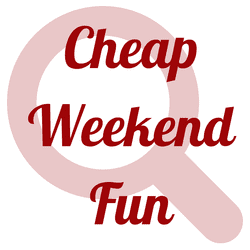 Cheap Weekend Events in Boston