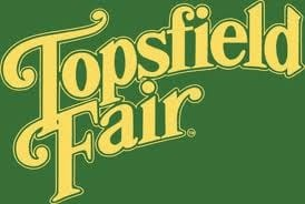 Topsfield fair coupons discounts