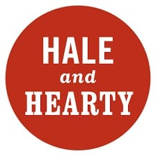 Hale and Hearty Boston