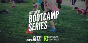 Free Bootcamp in Boston