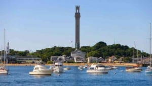 Ptown Ferry Discount Tickets