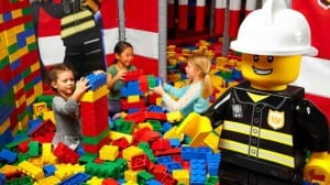legoland boston discount tickets