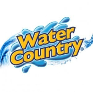 Water Country Discounts NH