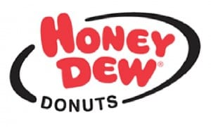 Honey Dew