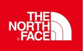 North Face Mountain Athletics