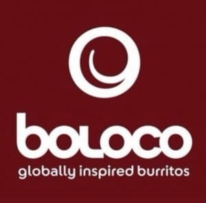 Boloco Boston