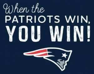 friendlys-patriots-win