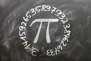Pi Day Deals in Boston 2018