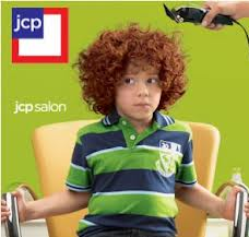 jcpenney free haircuts free haircuts on sundays for grades k 6 at jcpenney 2655 | jcpfreekidscutsnovember