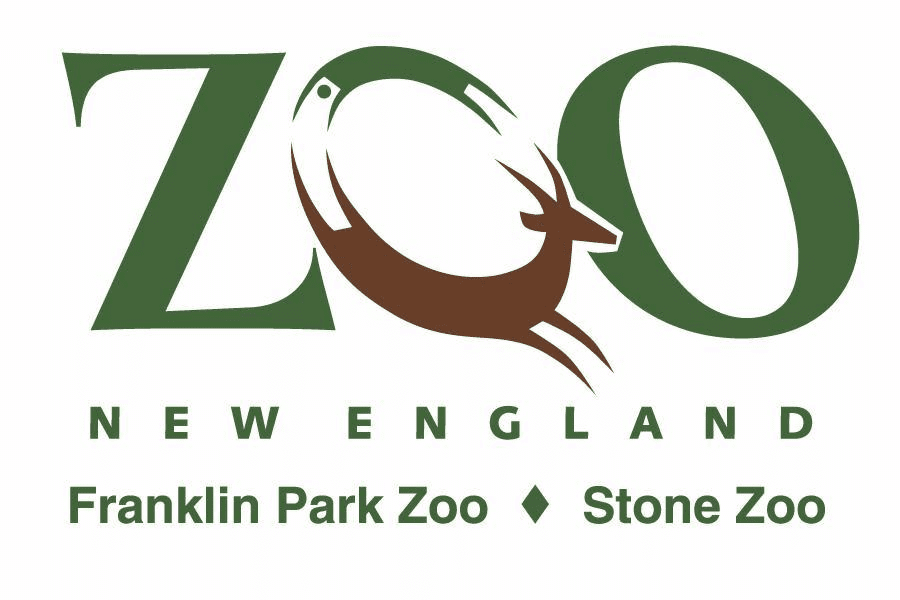Image result for zoo new england
