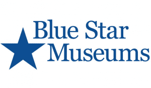 Blue Star Museums Boston