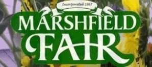 marshfield fair discounts