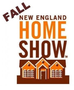 New England Home Show
