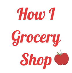 Grocery Shopping Tips in MA