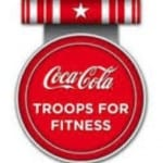 Troops for Fitness in Boston