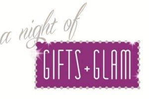 Gifts and Glam Prudential Center