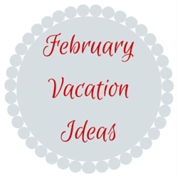 Massachusetts February Vacation Ideas on a Budget