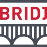 Bridj Boston