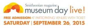 Free Museum Days in Boston and beyond
