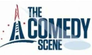 Discount Tickets to the Comedy Scene at Foxboro
