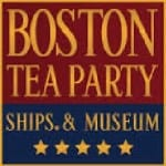 boston tea party museum 2