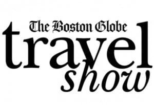 Boston Globe Travel Show Discount Tickets 2016