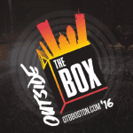 Outside the box 2016