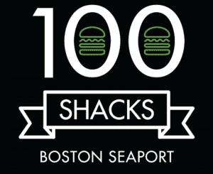 Shake Shack Boston Locations