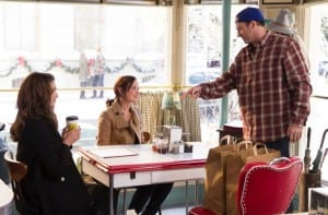 gilmore-girls-luke-diner-in-boston-promo