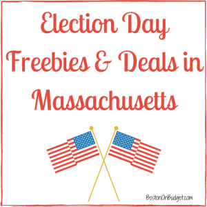 election-day-freebies-deals-in-massachusetts