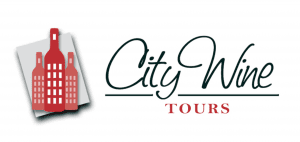 Boston City Wine Tours