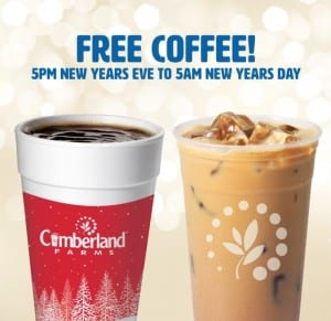 cumberland-farms-free-nye-coffee