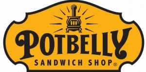 potbelly sandwich shop boston