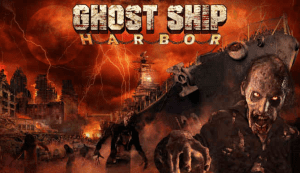 ghost ship harbor uss salem quincy
