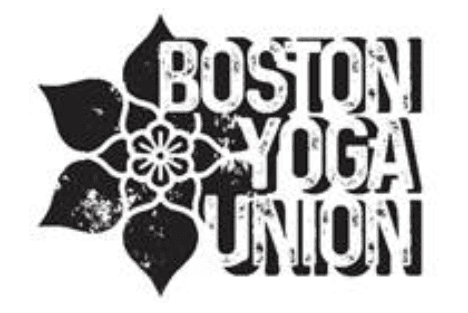 boston yoga union free yoga