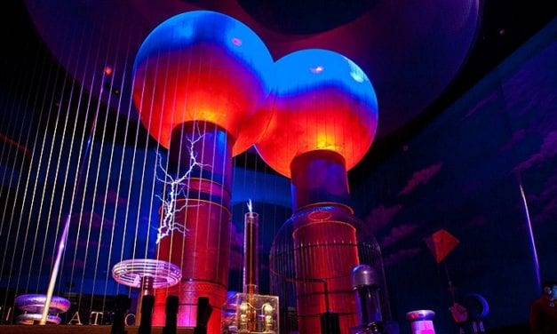 Museum of Science Boston Coupons & Discounts: Top Ways to Save