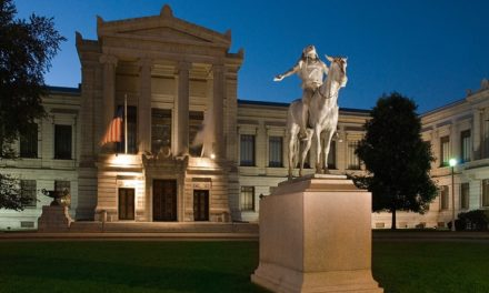 Free Museum Days in Boston – Cheap Admission By Day Of The Week