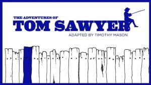 Tom Sawyer Tickets