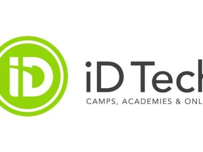 id tech summer camp