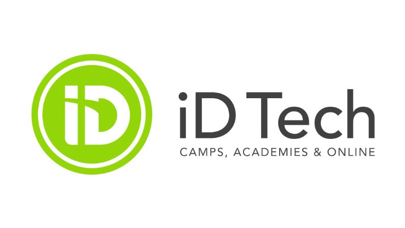 Unleash Your Child's Potential with an iD Tech Summer STEM Camp