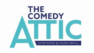 Comedy Attic Tickets