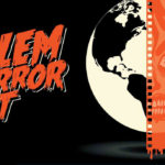 Salem Horror Fest Discount Tickets & Coupons: Ways to Save